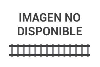 MAQUETREN-321