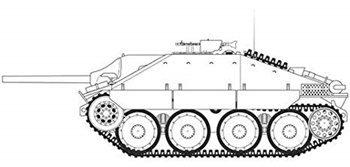 AIRFIX-A1355