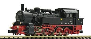 FLEISCHMANN-709581