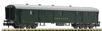 FLEISCHMANN-813005