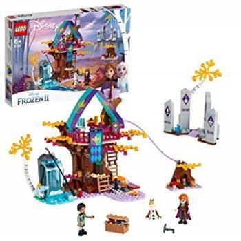 LEGO-41164