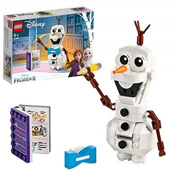 LEGO-41169