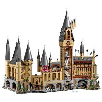 LEGO-71043