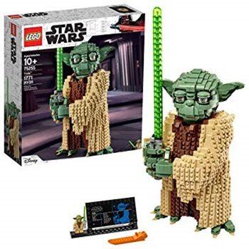 LEGO-75255