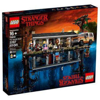 LEGO-75810