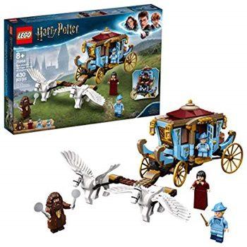 LEGO-75958
