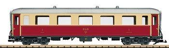 LGB-33521