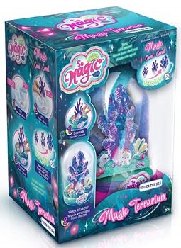 MAGIC-MSG002L