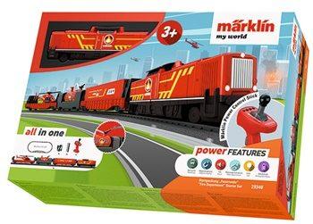 MARKLIN-29340