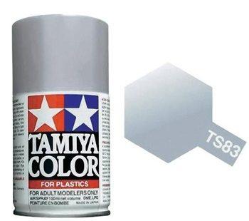 TAMIYA-TS83