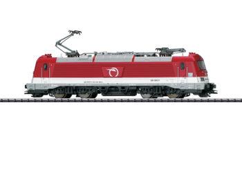 TRIX-22186