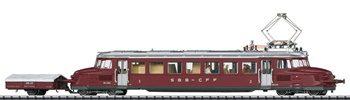 TRIX-22867