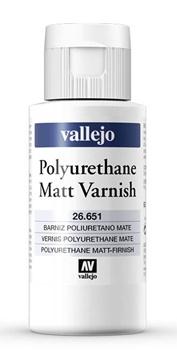 VALLEJO-26651