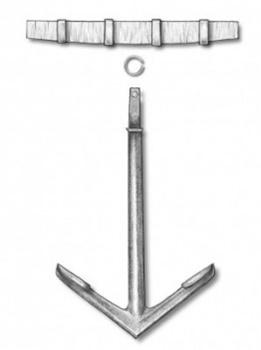 AMATI-401520