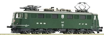 FLEISCHMANN-737294
