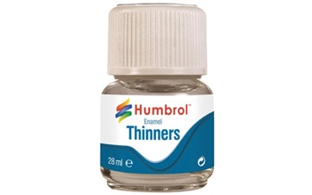 HUMBROL-AC7501