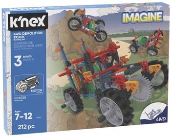 KNEX-41326