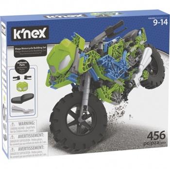 KNEX-41327
