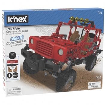 KNEX-41328