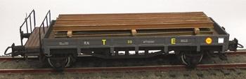 KTRAIN-0716I