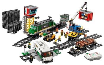 LEGO-60198