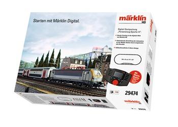 MARKLIN-29474