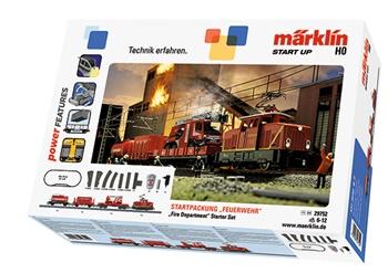 MARKLIN-29752
