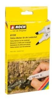 NOCH-61159