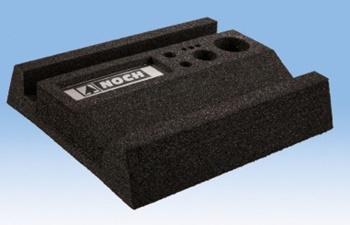 NOCH-99352