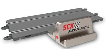 SCALEXTRIC-E10292X200