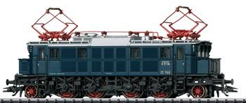 TRIX-22496