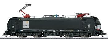 TRIX-22690