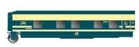 ELECTROTREN-3361