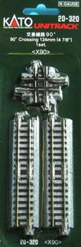 KATO-20-320