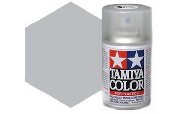 TAMIYA-AS12