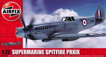 AIRFIX-A02017