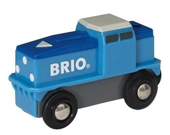 BRIO-33130