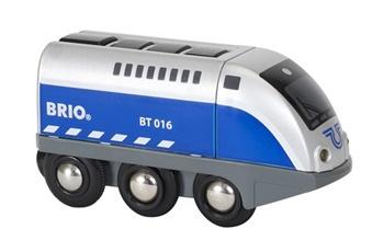 BRIO-33863