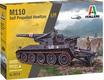 ITALERI-6574