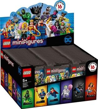 LEGO-71026