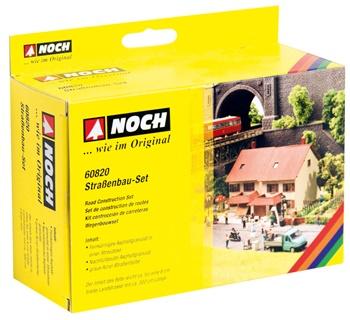 NOCH-60820