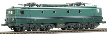 REE-JM004S