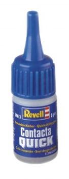 REVELL-39613
