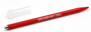 TAMIYA-89984