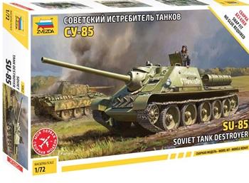ZVEZDA-5062