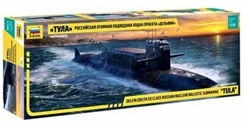 ZVEZDA-9062
