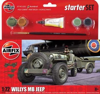 AIRFIX-A55117