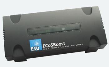 ESU-50012