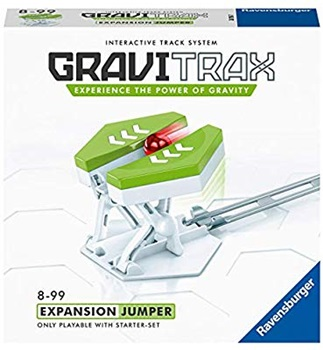 GRAVITRAX-26156