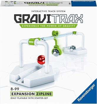 GRAVITRAX-26158